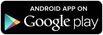 Applikation für Android